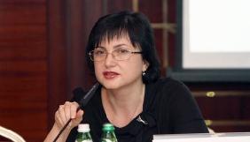 Громадську раду при Нацраді очолили лобісти індустрії платного ТБ
