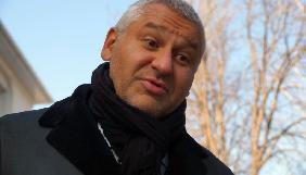 Адвокат журналіста Сущенко звернеться до Європейського суду