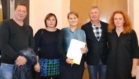 Радіогрупи підписали меморандум щодо виконання нових квот українських пісень