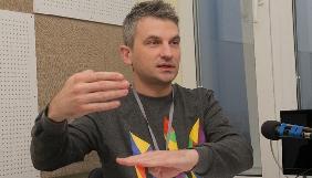 Скрипін повідомив про запуск нового проекту «Метро на Троєщину» (ВІДЕО)