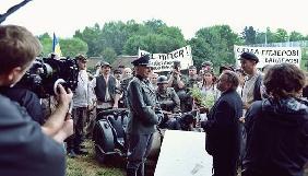 Мої враження від фільму «Волинь»: історична неправда та зловживання насильством
