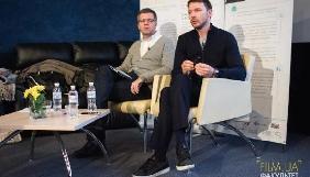 Владимир Локотко и Сергей Евдокимов — о прибыльности сетки вещания Нового канала