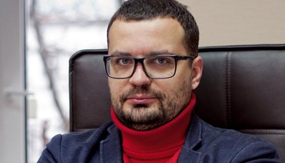 Пилип Іллєнко: «Ми маємо дивитися все, що показують у Росії?»