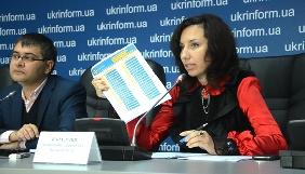 Без інтернету та «зафілологізованість»: як університети навчають журналістиці в Україні