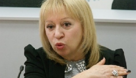Латвія депортує продюсерку інформагентства «Россия сегодня»