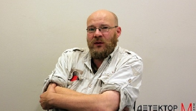 Ондржей Соукуп: «В Чехии есть три типа сайтов с пророссийской пропагандой»