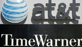 CNN, HBO та Warner Bros купить AT&T за майже 86 мільярдів доларів