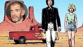 Пішов з життя легендарний художник коміксів Marvel Стів Діллон