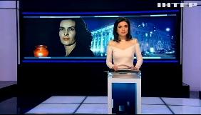 Каналы «Украина» и «Интер» перепутали Валерию Заклунную с другими актрисами