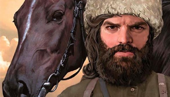 Українським авторам треба вчитися писати для кіно