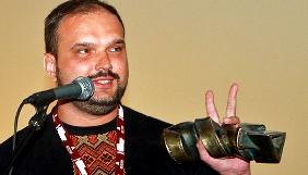 Національну спілку кінематографістів очолив режисер Тарас Ткаченко
