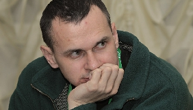 Лутковська просить омбудсмена РФ допомогти повернути Сенцова і Кольченка в Україну