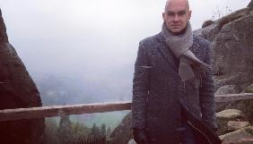 Матвій Нікітін почав працювати в корпорації Corestone