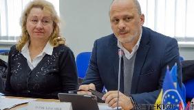 Профспілка НТКУ висловила недовіру гендиректору Зурабу Аласанії (ДОПОВНЕНО)