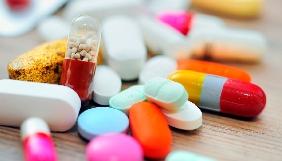 Реклама ліків утримує першу позицію в рейтингу телевізійної активності