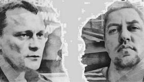 Порошенко доручив активізувати зусилля для звільнення Сенцова, Клиха та інших політв'язнів