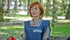 Призначення директоркою ТРК «Рудана» представниці «Опоблоку» оскаржили у суді