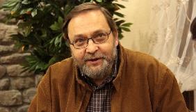 Керівника російського театру, який поставив виставу про українських політв'язнів, затримали на кордоні
