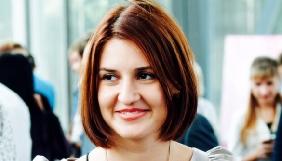 Керувати спонсорськими продажами в сейлз-хаусі «МГУ» буде Тетяна Вознюк