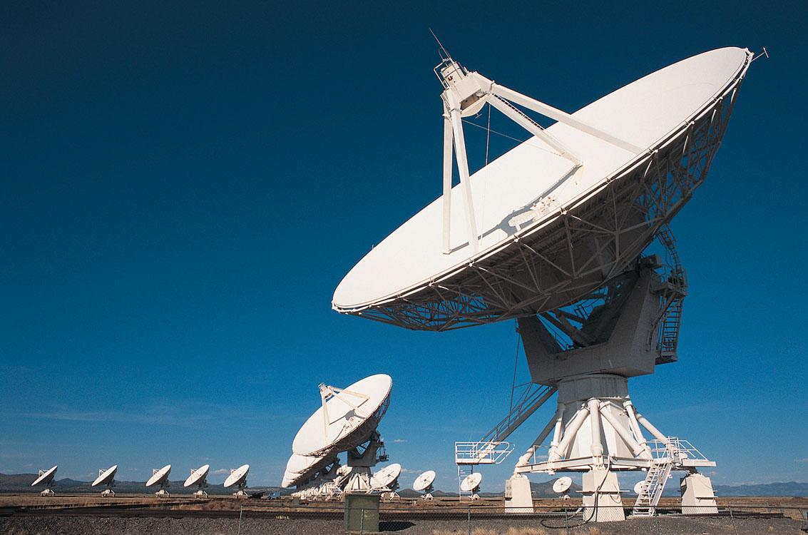 Телеканали планують закодуватися на супутнику взимку 2018 року – Гречанінов