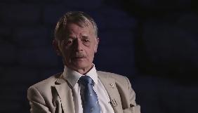Українські прем'єри на «Молодості»: біографії vs неформат