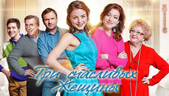 Сколько запрещенного российского продукта в эфире канала «Украина»?