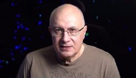 Матвей Ганапольский заявил, что уволится из-за закона о квотах украинского языка