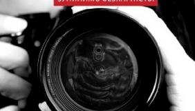 За 10 років вбито понад 800 журналістів – ЮНЕСКО