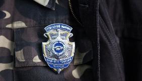 «НЛО TV» покаже фільм-претендент на «Оскар» «Українські шерифи»
