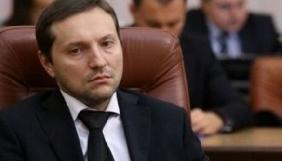 НАМ оскаржує в суді створення Міністерства інформаційної політики