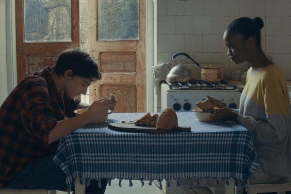 Національний конкурс «Молодості»: українське кіно відходить від війни та «совка»