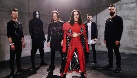 На первом прямом эфире «Х-фактора» выступят группы «The Hardkiss» и «Агонь»