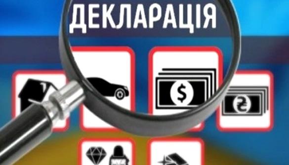Ответочка для иностранных агентов
