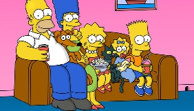 Анімаційний серіал «Сімпсони» отримає продовження