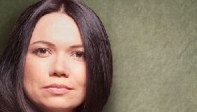 Сюмар розпочала у Facebook флешмоб улюблених українських пісень