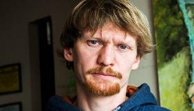 Макс Левін: коли ми вибиралися з Іловайського котла, то думали – ніколи більше