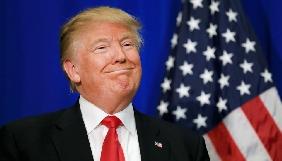 Трампизм как предсказанное явление