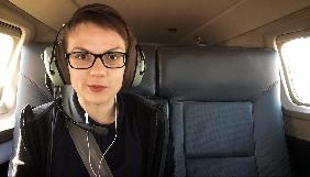 Наталя Гуменюк підготувала для «Громадського» серію репортажів про вибори в США