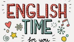 До онлайн-проекту з вивчення англійської Lingva.Skills долучилося майже 2 млн осіб