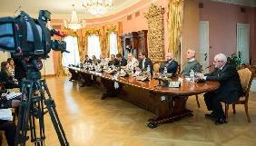 Авторитетні українські історики відкрили маловідомі факти минулого для висвітлення у документальних фільмах «1+1»