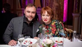 Катерина Котенко (Загорій) повідомила про свою нову роботу