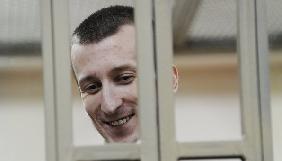 Сергій Жадан виступить зі своїм гуртом на підтримку політв'язня Кольченка