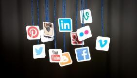 От развлечений до бизнеса: эволюция социальных сетей