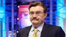 Євген Кисельов заявляє, що не переходить на «112 Україна»