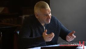 Марк Фейгин: «Журналистское сообщество Украины должно быть предельно консолидировано в отношении Сущенко»