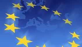 В ЄС говорять про санкції проти Туреччини через арешти журналістів