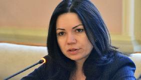 Комітет свободи слова розгляне заяву  ВО «Батьківщина» щодо замовних матеріалів у ЗМІ