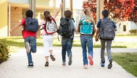 Соціологи про скандальне опитування школярів: це не маніпулятивна анкета, а непрофесійно побудована