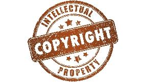 Законопроект МЕРТ щодо колективного управління правами суперечить міжнародним стандартам – Таунсенд