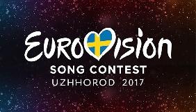 Кличко знову закликає якнайшвидше призначити голову НТКУ через «Євробачення-2017»